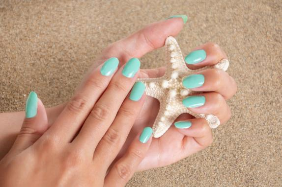 Top Nails - Nail salon in College Station TX 77840
